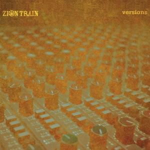 Zion Train