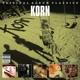 Korn :Original Album Classics