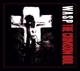 W.A.S.P. :The Crimson Idol