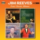 Reeves,Jim :Four Classic Albums