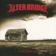 Alter Bridge :Fortress