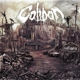 Caliban :Ghost Empire