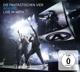 Fantastischen Vier,Die :Rekord-Live in Wien