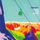 Kreisky :Blick auf die Alpen