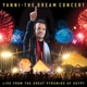 Yanni :The Dream Concert:Live f.t.Great Pyramids of Egypt