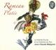 Brewer/Poulenard/Ragon/Rivenq/Malgoire/+ :Platee