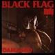Black Flag :Damaged