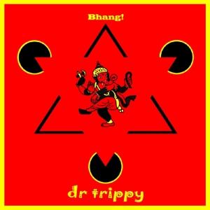 Dr Trippy