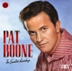 Boone,Pat :Essential Recordings