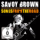 Savoy Brown :Songs From The Road