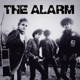Alarm,The :The Alarm 1981-1983 (Remastered Gatefold 2LP)