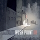 Hush Point (McNeil,Udden,Kobrinsky,Pinciotti) :Hush Point III