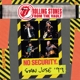 Rolling Stones,The :From The Vault: No Security-San Jose 1999 (3LP)
