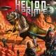Helion Prime :Helion Prime