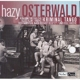 Osterwald,Hazy :Kriminal Tango (Various)
