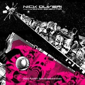 Oliveri,Nick & Mondo Generator