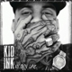 Kid Ink :My Own Lane