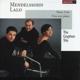 Gryphon Trio :Klaviertrios