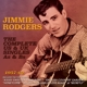 Rodgers,Jimmie :Complete US & UK Singles 1957-62