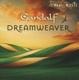 Gandalf :Dreamweaver