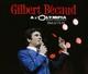 Becaud,Gilbert :Gilbert Bécaud à L'Olympia (1964-67-73-76)