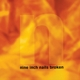 Nine Inch Nails :Broken E.P