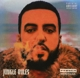 French Montana :Jungle Rules