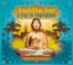 Buddha Bar Presents/Various :A Trip To Marrakesh