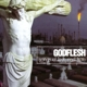 Godflesh :Songs Of Love And Hate