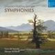 L'arte del mondo/Ehrhardt,Werner :Sinfonien