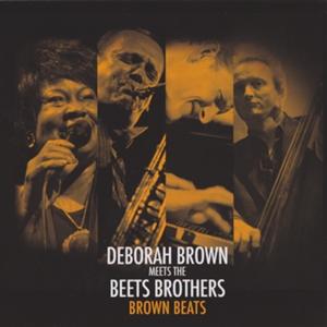 Beets,Deborah