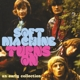Soft Machine :Turns On