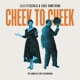 Fitzgerald,Ella/Armstrong,Louis :Cheek To Cheek: The Complete Duet Recordings