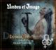 Umbra et Imago :Dunkle Energie (Re-Release+Bonus)