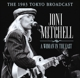 Mitchell,Joni :A Woman In The East