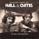 Hall & Oates :Ultrasonic Studios 1973