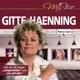 Haenning,Gitte :My Star