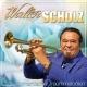 Scholz,Walter :Romantische Traummelodien