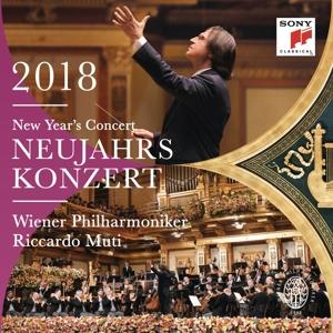 Muti,Riccardo/Wiener Philharmoniker