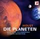 Bernstein,Leonard/NYPO :Die Planeten