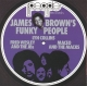 Brown,James & Collins,Lyn :Funky People 1