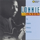 Johnson,Lonnie :The Complete Folkways Recordings
