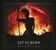 Within Temptation :Let Us Burn (Elements & Hydra Live In Concert)