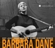 Dane,Barbara :Hot Jazz,Cool Blues & Hard-Hitting Songs