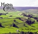 Magna Carta :Fields of Eden
