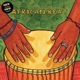Putumayo Presents/Various :African Beat (New Version)