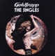 Goldfrapp :The Singles