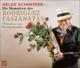 Schneider,Helge :Die Memoiren des Rodriguez Faszanatas