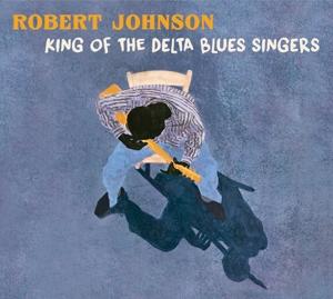 Johnson,Robert