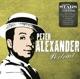 Alexander,Peter :Portrait